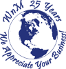 Watches 'N More Promotional Products Inc.